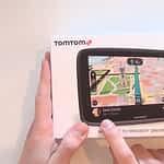 TomTom Navigationsspezialist und Volkswagen