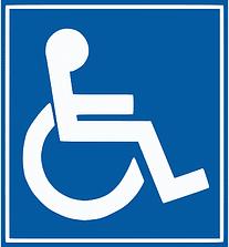 Behindertenfahrzeug Verkaufen! Wer kauft Behindertenfahrzeug CH