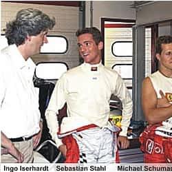 mugello-iserhardt-stahl-schumacher-bild