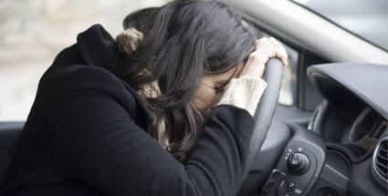 eingeschlafen-autofahren