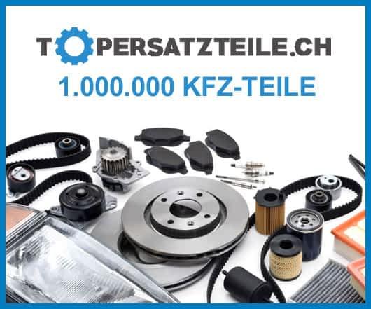 Topersatzteile.ch