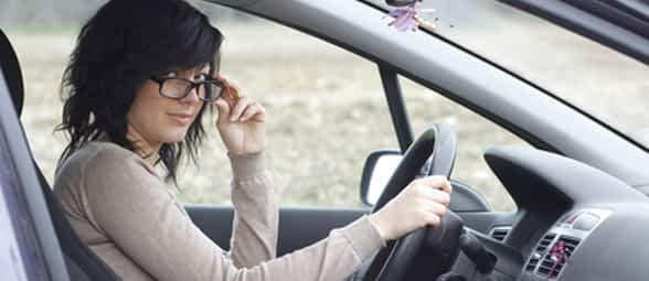 auto-fahren-sicherheit