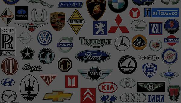 Automarke oder doch günstig?