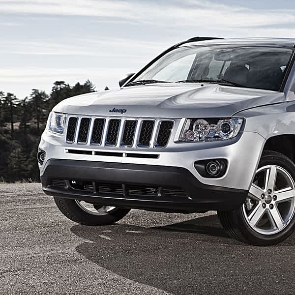 jeep-compass-modelle