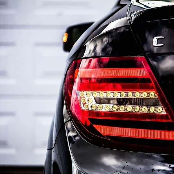 Hier mehr info zu Tuning des Mercedes-Benz C 63 S bis über 800ps und mehr.