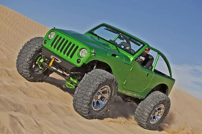 jeep-Hauk-Designe