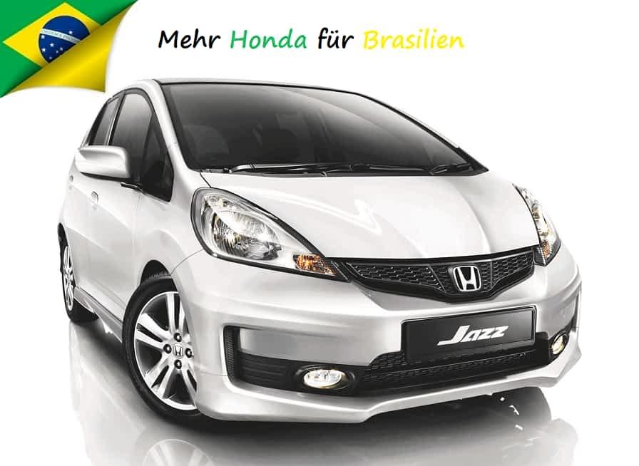 honda-brasilien