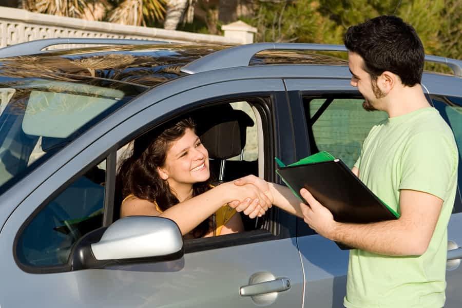 auto-kaufen