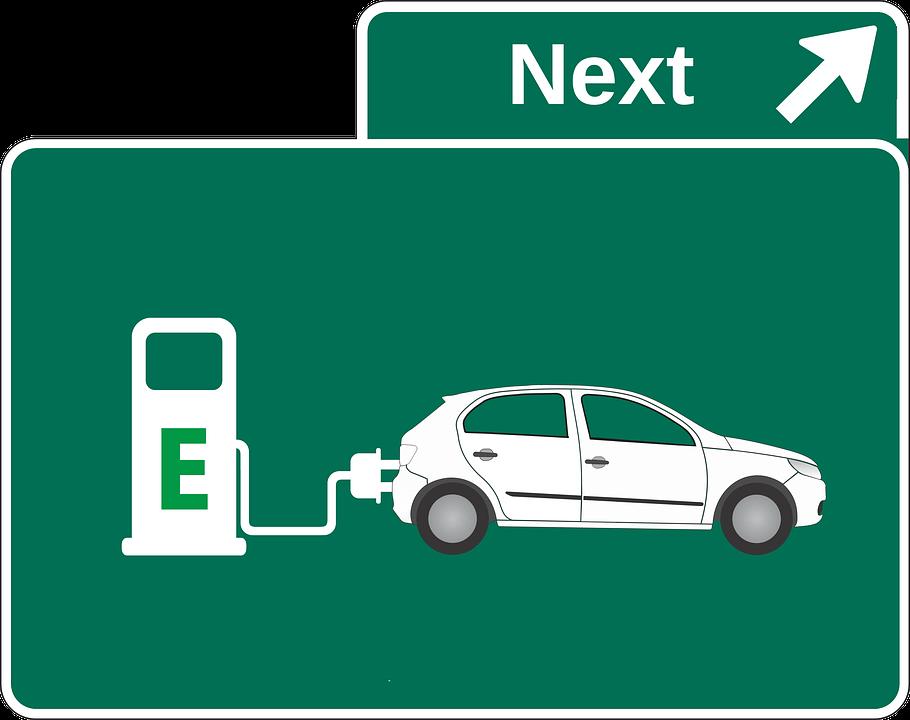 wer kauft E-Autos sofort an